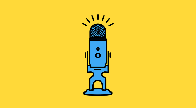 Bet Chat Diaries: My favourite betting podcasts