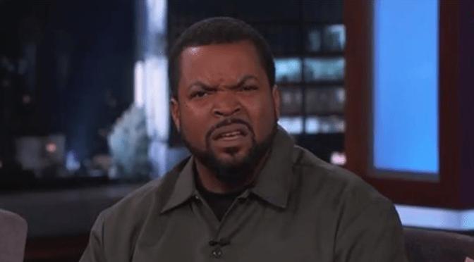 """WTF happened to Bitcoin last night"""